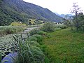Lago d'Ampola - panoramio.jpg