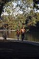 Lago de Regatas (7803046974).jpg
