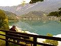 Lago relax - panoramio.jpg