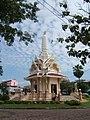 Lak Mueang Chumphon1.jpg