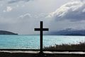 Lake-tekapo-from-church-of-good-shepherd-altar.jpg