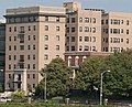 LakeDriveApartments 08 11.jpg