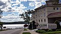 Lake Geneva, WI 53147, USA - panoramio (3).jpg