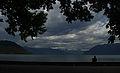 Lake Geneva 04.jpg