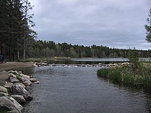 external image 220px-Lake_Itasca_Mississippi_Source.jpg