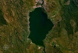 Lake Malombe NASA.jpg