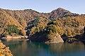Lake Miyagase 05.jpg