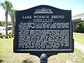 Lake Monroe Bridge; May 8 2014-5.JPG