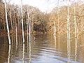 Lake Shakamak PB250177.jpg