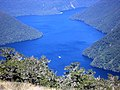 Lake Te Anau from Dore Pass.jpg