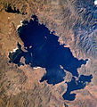 Lake Titicaca satellite image.jpg
