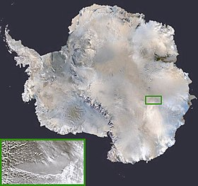Lake Vostok Sat Photo 2.jpg