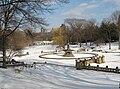 Laketerrace snow jeh.JPG
