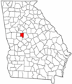 Lamar County Georgia.png