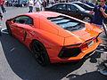 Lamborghini Aventador LP700-4 (8688880303).jpg