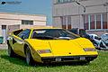 Lamborghini Countach - Flickr - Alexandre Prévot (8).jpg