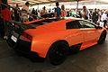 Lamborghini Murcielago 670 Super Veloce - Flickr - Supermac1961.jpg