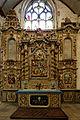 Lampaul-Guimiliau - Église Notre-Dame - PA00090020 - 136.jpg