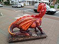 Lampertheim, Germany - panoramio.jpg