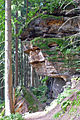 Lampertssteinweg2.jpg