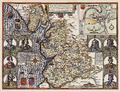 Lancashire 1610 Speed Hondius - Restoration.png
