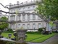 Lancaster House - geograph.org.uk - 783896.jpg