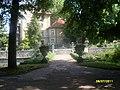 Lancut, Poland - panoramio (5).jpg