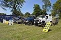 Land Rovers (14027262818).jpg