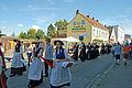 Landestrachtenfest S.H. 2009 31.jpg