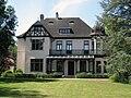 Landhaus Hasse - Bremen - 2011.jpg