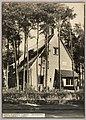 Landhuis De Randhoeve - De Randhoeve Country House (4441123580).jpg