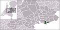 Landkarte Gendringen Gelderland.png