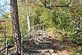 Landschaftschutzgebiet Striegistal (10).jpg