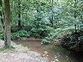 Landschaftsschutzgebiet Waldgebiete bei Dielingdorf und Handarpe LSG OS 00025 Datei 2.jpg