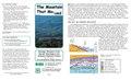 LandslideUSFS.pdf