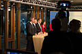 Landtagswahl Rheinland-Pfalz ZDF-Interview by Olaf Kosinsky-75.jpg
