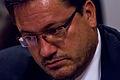 Landtagswahl Thüringen 2014 IMG 7992 LR7,5 by Stepro.jpg