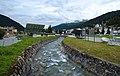 Landwasser, Davos.jpg
