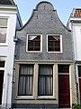 LangeLauwerstraat.22.Utrecht.jpg