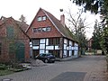Lange Straße 11, 2, Lauenau, Landkreis Schaumburg.jpg