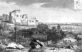 Langoiran Château-1846-ef-0104.png