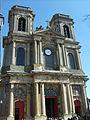 Langres - cathédrale - avant 8.jpg