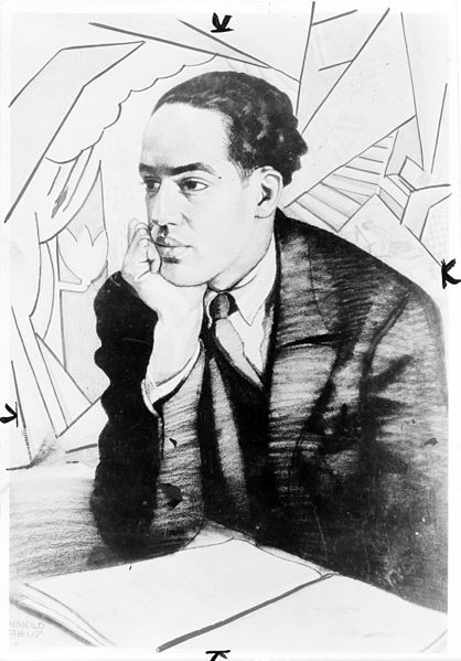 File:Langston Hughes by Winold Reiss cph.3c11612.jpg