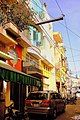 Lanh binh Thang Street, 6th.District, Ho chi Minh City - panoramio.jpg