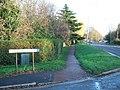 Lansdowne Road - geograph.org.uk - 1614407.jpg