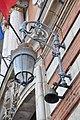 Lantern, Mairie de Toulouse - panoramio.jpg