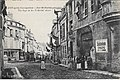 Laon Carte postale 20.jpg