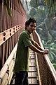 Laos-10-061 (8685836177).jpg