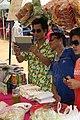 Laos-10-140 (8686946944).jpg