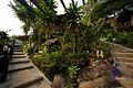Laos (7325890714).jpg